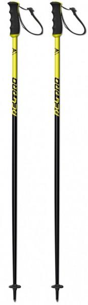 Fischer RC4 PRO - Skistöcke Alpin - 1 Paar