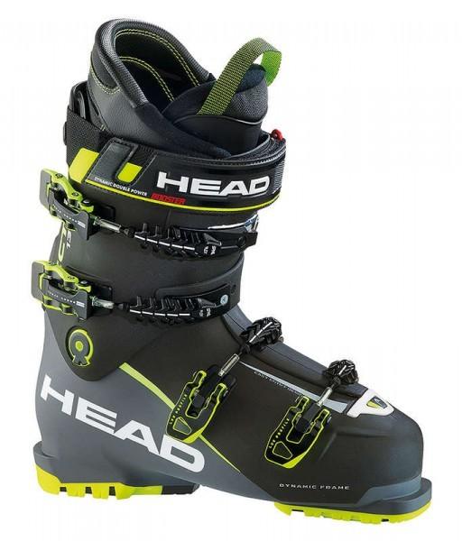 HEAD VECTOR EVO 130 - Skischuhe für Herren - 1 Paar