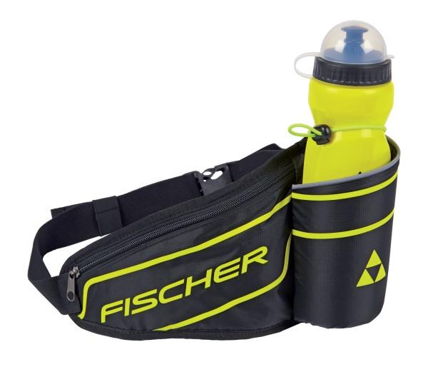 Fischer Trinkgürtel DRINK-/FITBELT Hüfttasche