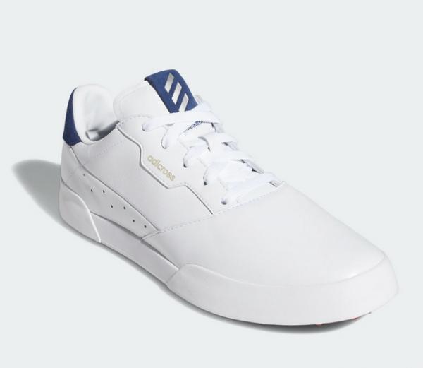 Adidas Adicross Retro - Golfschuhe für Herren