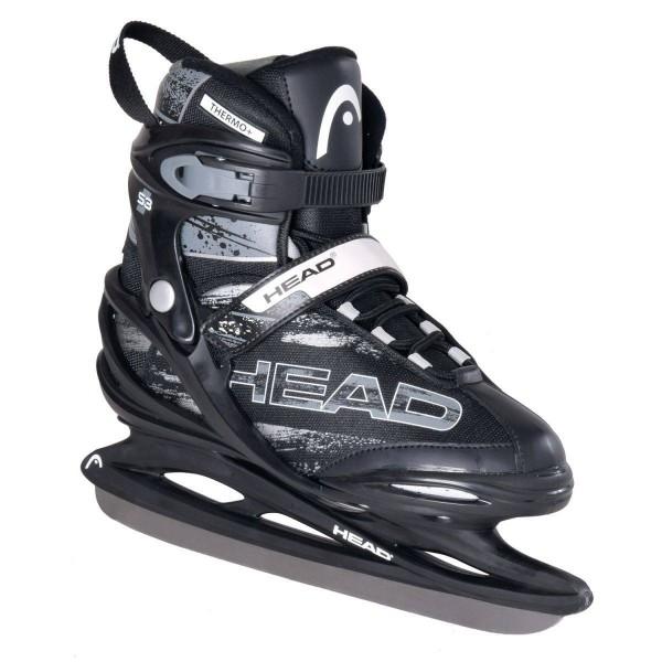 Head RAPTOR - Schlittschuhe Eishockeyschuhe
