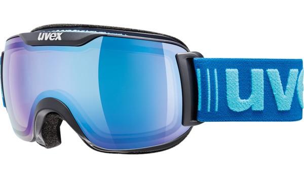Uvex DOWNHILL 2000 S VFM - Variomatic Skibrille