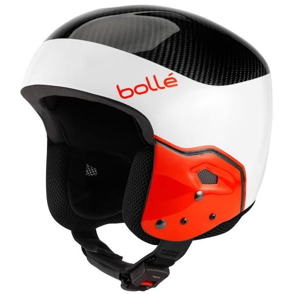 Bollé Medalist Carbon Pro - Skihelm für Erwachsene