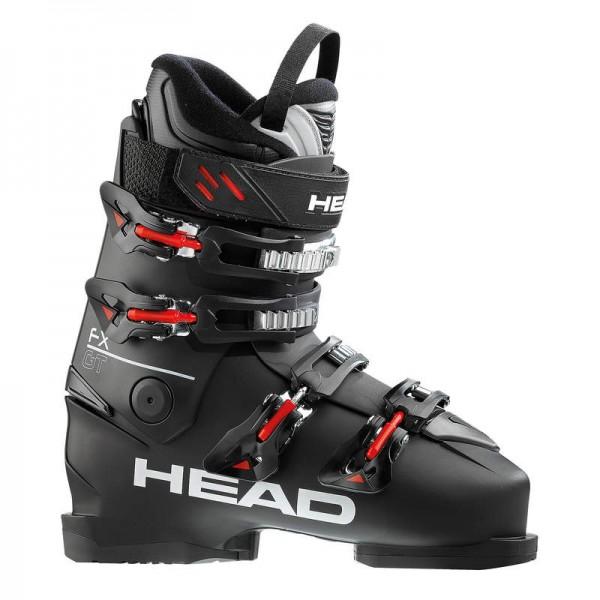 Head FX GT BLACK (2019/20) - Skischuhe für Herren - 1 Paar