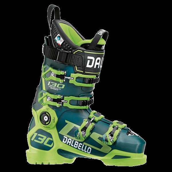 Dalbello DS 130 (2018/19) - Skischuhe für Herren