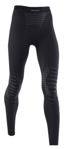 X-Bionic INVENT PANT LONG - Funktionshose Damen