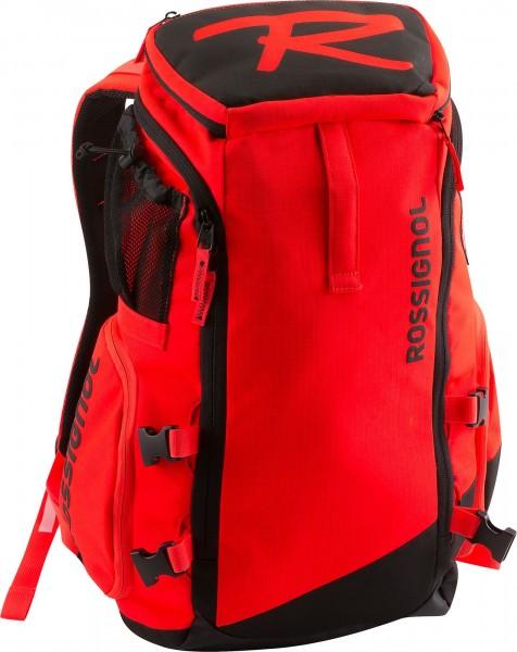 Rossignol HERO BOOT PACK - Skischuhrucksack