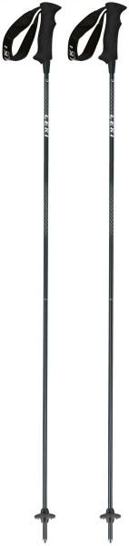 Leki CARBON 11.0 - Skistöcke - 1 Paar