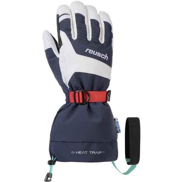 Reusch Ndurance R-TEX® XT - Skihandschuhe