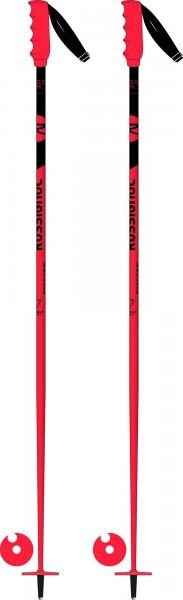 Rossignol HERO SL JR - Skistöcke für Junioren