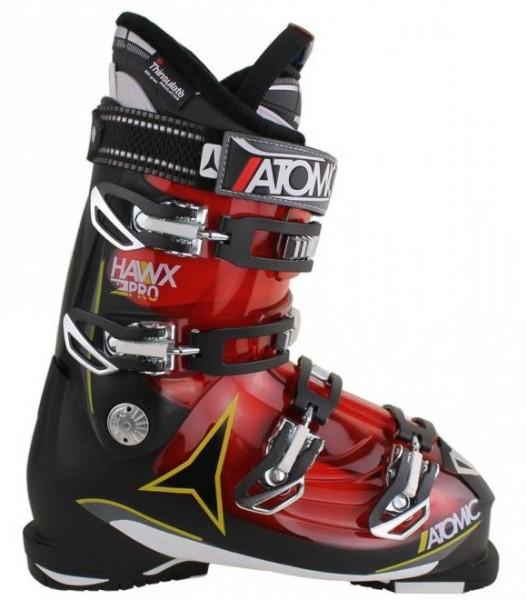 Atomic HAWX 2.0 PRO M (Modell 2014/15) - Skischuhe