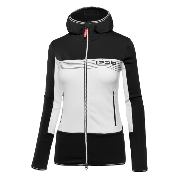 Martini ULTIMATE Damen Midlayer