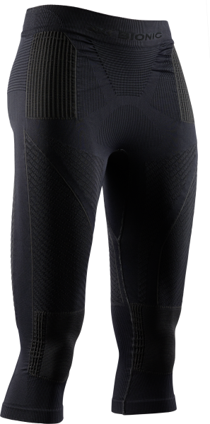 X-BIONIC® ENERGY ACCUMULATOR® 4.0 3/4 PANTS - Funktionshose für Damen