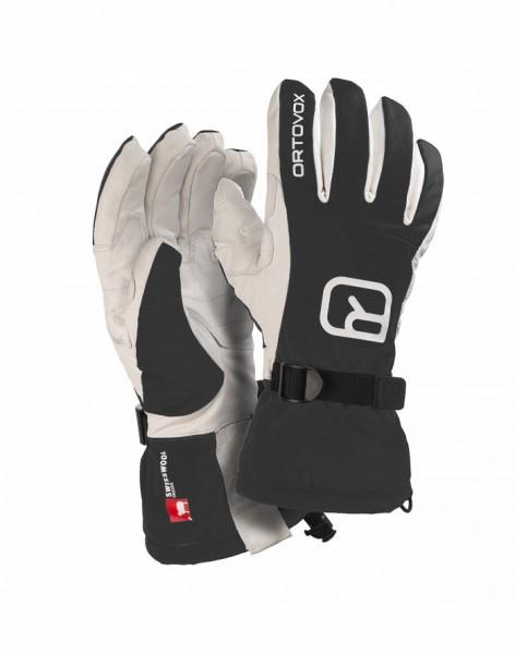 Ortovox MERINO Glove Freeride - Herren Skihandschuhe 1 Paar