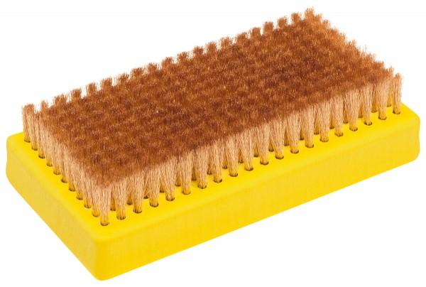 Toko Base Brush - Skibürste in versch. Ausführungen