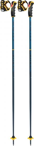Leki SPITFIRE 3D - Skistöcke - 1 Paar