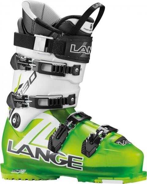 Lange RX 130 - Skischuhe für Herren - 1 Paar