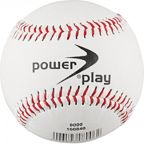 V3TEC Powerplay Baseball, 2er-Set