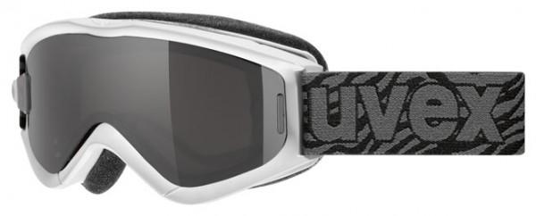 Uvex SPEEDY PRO TAKE OFF - Skibrille für Kinder