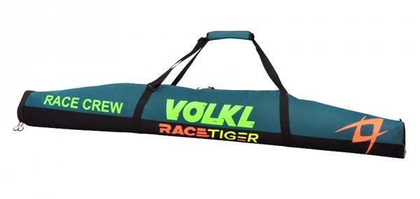 Völkl RACE SINGLE SKI BAG 165+15+15 CM (2016/17) - Skisack