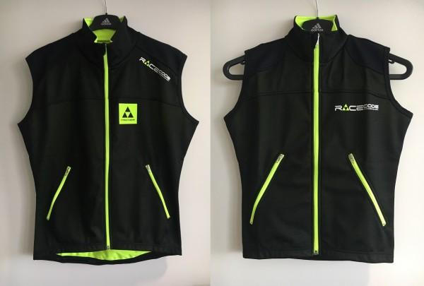 FISCHER Race Vest für Erwachsene oder Kinder