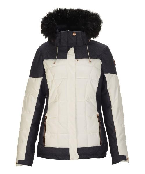 Killtec EMBLA - Jacke in Daunenoptik für Damen