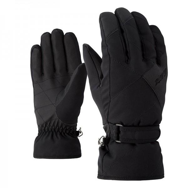 Ziener KILIA GTX® Lady Glove - Damen Skihandschuhe