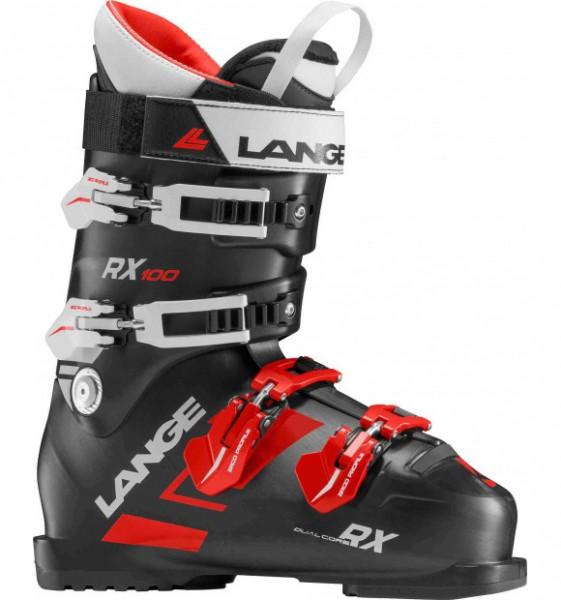 Lange RX 100 (2018/19) - Skischuhe für Herren