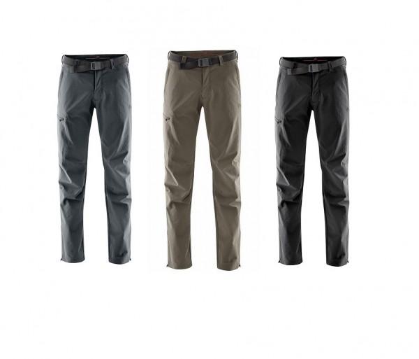 Maier Sports TORID SLIM - Wanderhose Trekkinghose für Herren