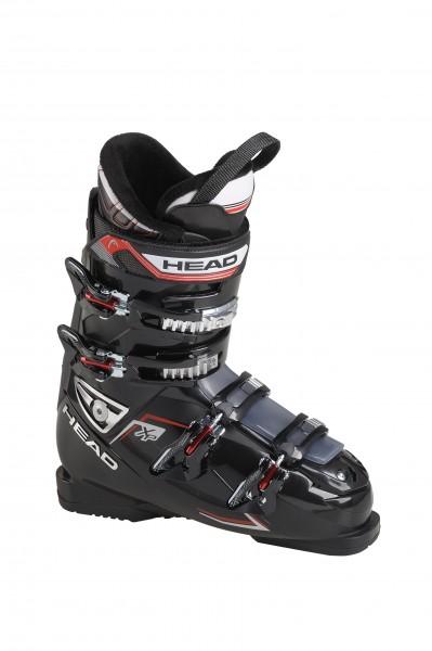 Head XP - Skischuhe für Herren - 1 Paar