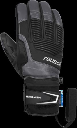 Reusch Slash R-TEX XT - Skihandschuhe