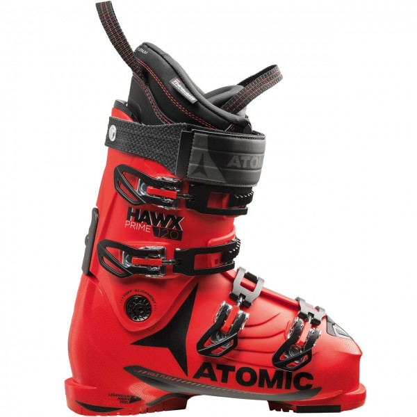 Atomic HAWX PRIME 120 (2017/18) - Skischuhe für Herren