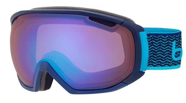 Bollé TSAR Gr. M/L - Skibrille für Erwachsene