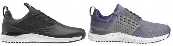 Adidas ADICROSS BOUNCE - Golfschuhe für Herren