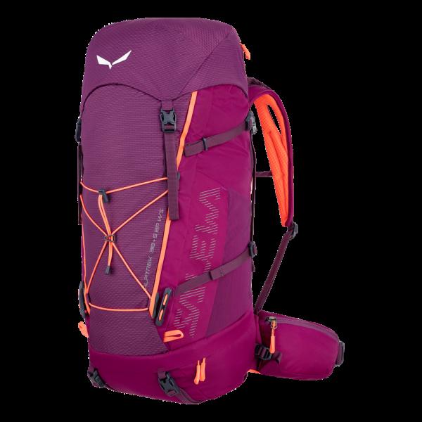 Salewa ALPTREK 38+5 BP WS - Trekking-Rucksack für Damen