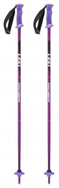 Leki Rider Girl - Skistöcke für Kinder