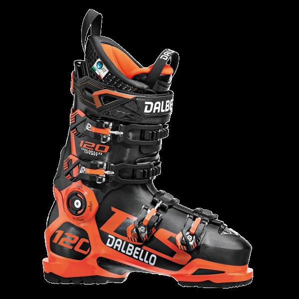 Dalbello DS 120 MS (2018/19) - Skischuhe für Herren