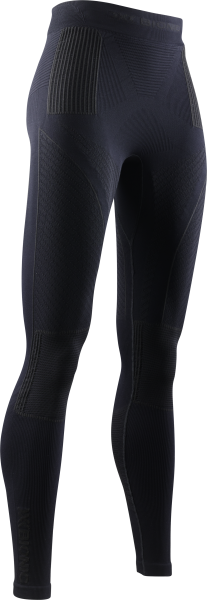 X-BIONIC® ENERGY ACCUMULATOR® 4.0 PANTS WOMEN - Funktionshose für Damen