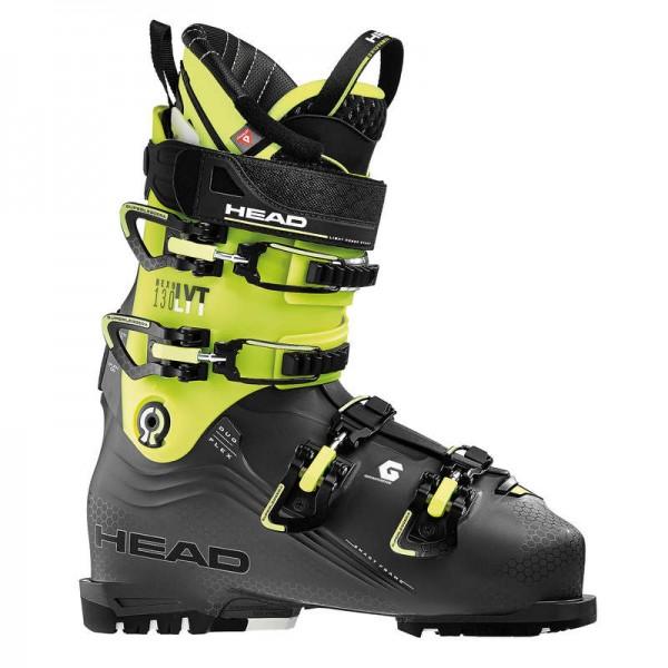 Head NEXO LYT 130 - Skischuhe für Herren - 1 Paar