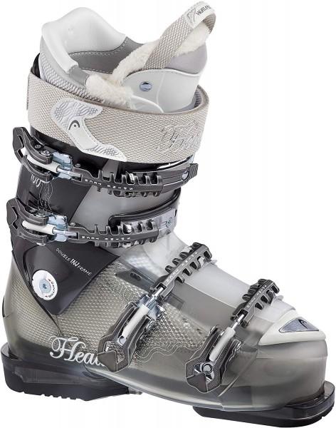 HEAD VECTOR 100 MYA HF - Skischuhe für Damen - 1 Paar