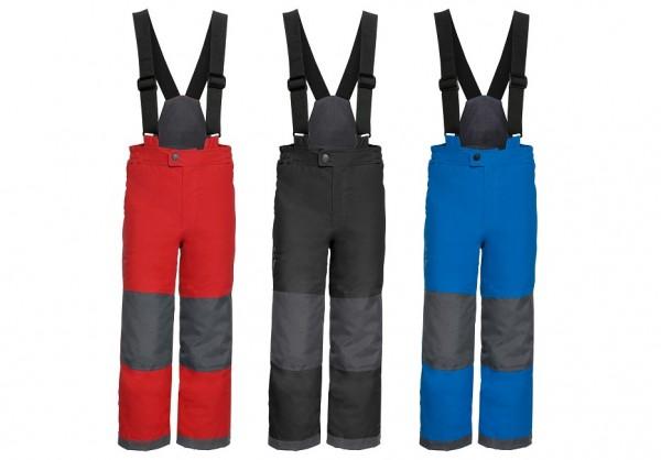 VAUDE Kids Snow Cup Pants III - Kinder Schnee-Skihose