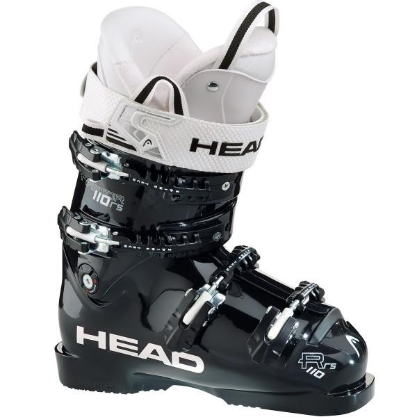 Head RAPTOR 110 RS W - Skischuhe für Damen - 1 Paar