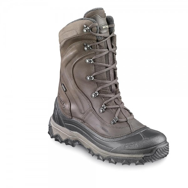 Meindl GARMISCH PRO GTX® - Canadian Boots Winterstiefel für Herren