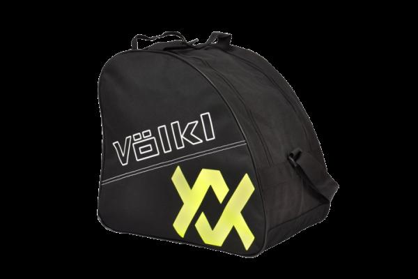 Völkl CLASSIC BOOT BAG - Skischuhtasche