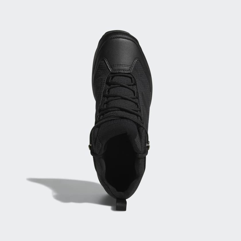 Adidas TERREX HERON MID CW CP Herren Outdoorschuhe 1 Paar