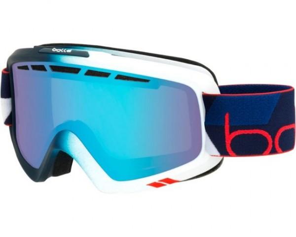 Bollé NOVA II Skibrille in der Gr. M/L