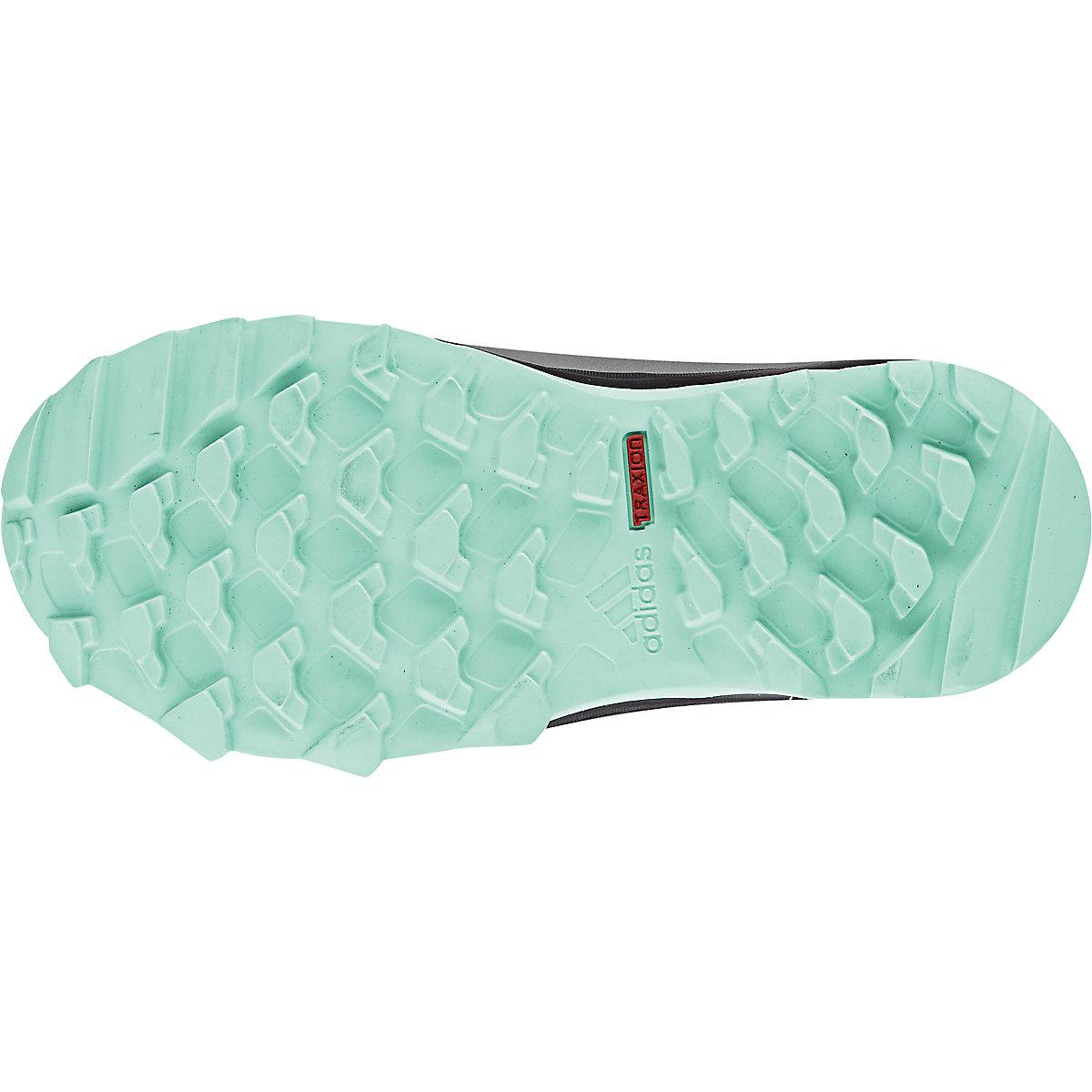 K Cp Kinder Adidas Cw Terrex Winterschuhe Snow Schuh A35LR4j