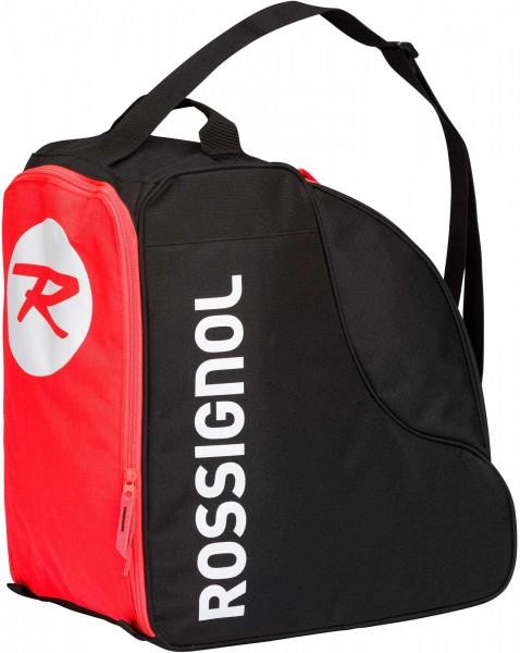 Rossignol TACTIC BOOT BAG - Skischuhtasche