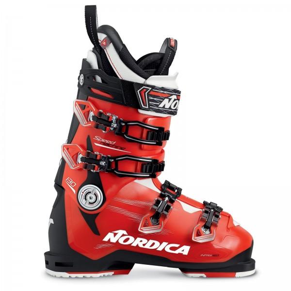 NORDICA SPEEDMACHINE 130 (2016/17) - Skischuhe für Herren
