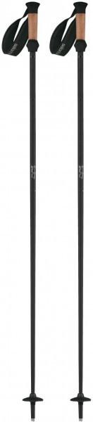 Salomon SC 1 - Skistöcke für Erwachsene - 1 Paar